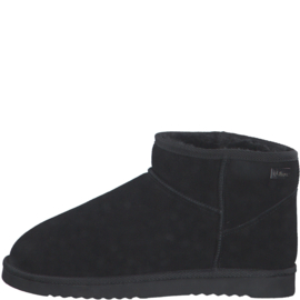 Uggs Look-a-Like 's Oliver Zwart 26351
