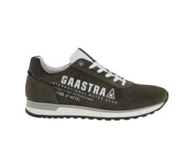 Gaastra Sneaker Groen 226508
