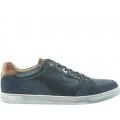 Australian Sneaker Vancouver Blauw  15.1124