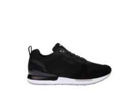 Bjorn Borg Sneaker Zwart 527503