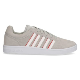 K-Swiss Heren Sneaker Beige 06595