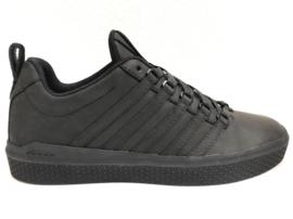 K-Swiss Heren Sneaker Zwart 5679-001