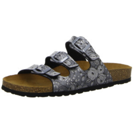Longo Dames Slipper 1071585