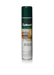 Metallic Spray Collonil