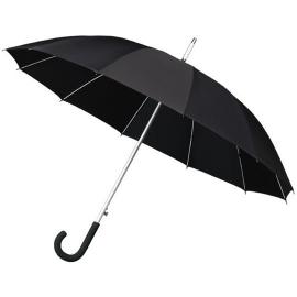 Heren Paraplu Zwart GA 320