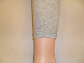 Kinder Legging Lang Grijs Re-Legs 55100