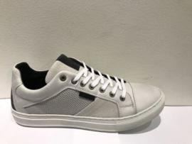 Gaastra Heren Sneaker Wit 285501