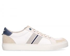 Australian Sneaker Lincoln Wit 15.1419