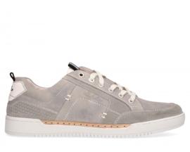 Australian Sneaker Brad Licht Grijs 15.1402