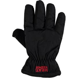 Handschoenen 140324
