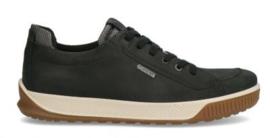 Ecco Heren Sneaker Zwart 501824