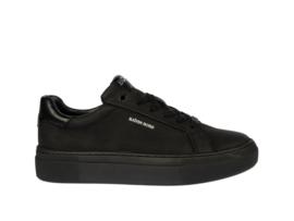 Bjorn Borg Dames Sneaker Zwart 591503