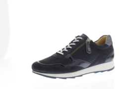 Helioform Sneaker Blauw 240.008.0320