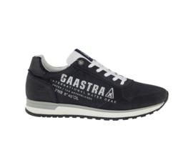 Gaastra Sneaker Blauw 226508