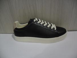 Esprit Sneaker Blauw 126.EK1W.011