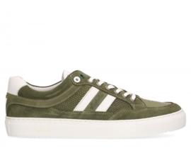 Australian Sneaker Brindisi Groen 15.1413