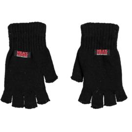 Handschoenen Vingerloos 140321