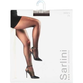 Sarlini Panty 20 denier Mokka