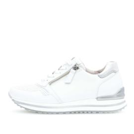 Gabor Sneaker Wit 26.528.50