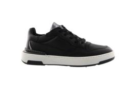 AQA Sneaker Zwart A7835