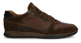 Australian Sneaker Browning Bruin 15.1473