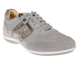 Helioform Sneaker Grijs 251.039.