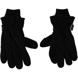 Handschoenen Fleece 140328