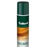 Suede/Nubuck Spray Collonil