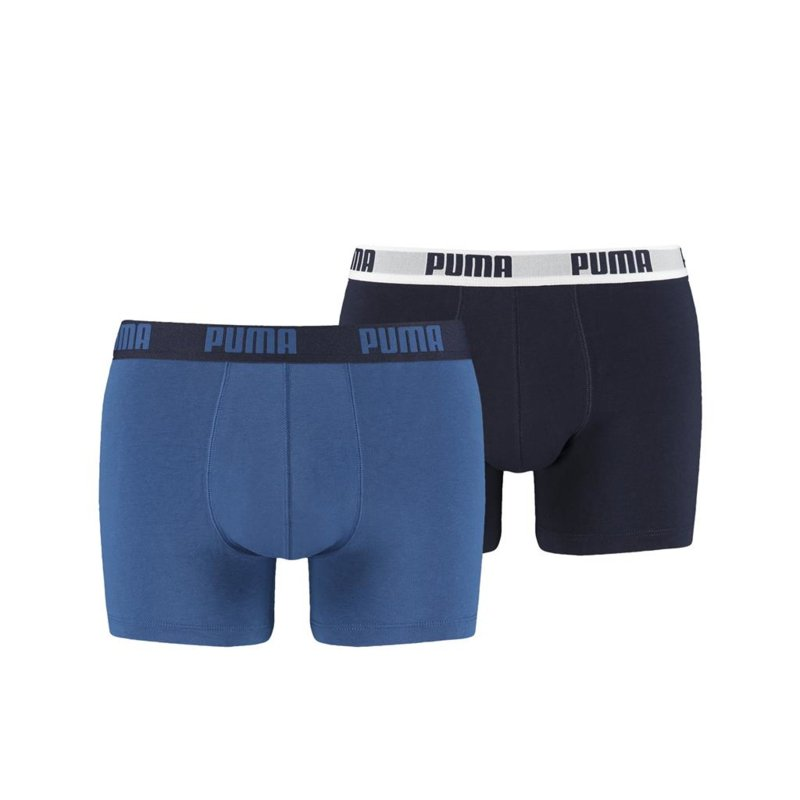Puma Heren Boxer 521015.420