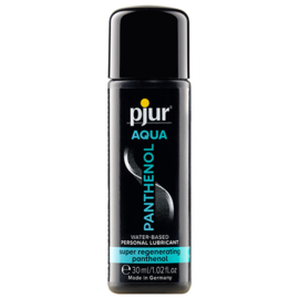 PJUR - AQUA PANTHENOL 30ml