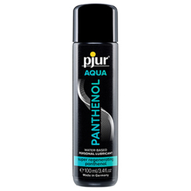 PJUR - AQUA PANTHENOL 100ml