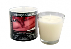 MASSAGEKAARS PASSION 75 ml - LOVE PLAY