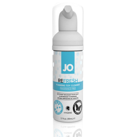 TOY CLEANER  -  SYSTEM JO 50 ml