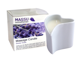 Massu Massagekaars SLEEP EASE 150 gr