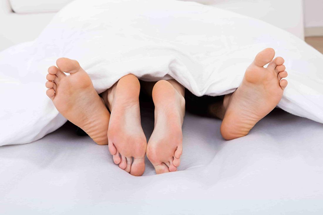 Christelijke erotiekshop intimitijd