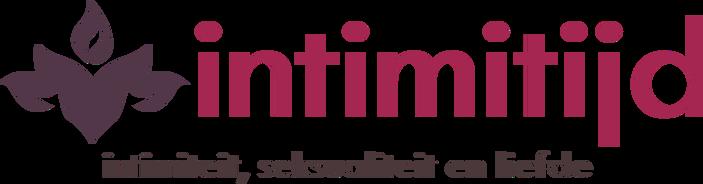Logo Intimitijd