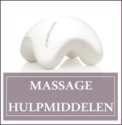 Massage hulpmiddelen