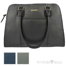 woodbag 900710