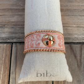 Biba 50267 blush