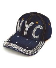 pet NYC (new york city) 250068