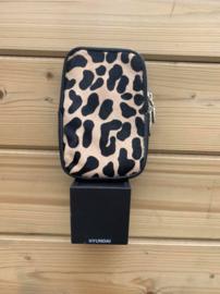poche gsm luipaard