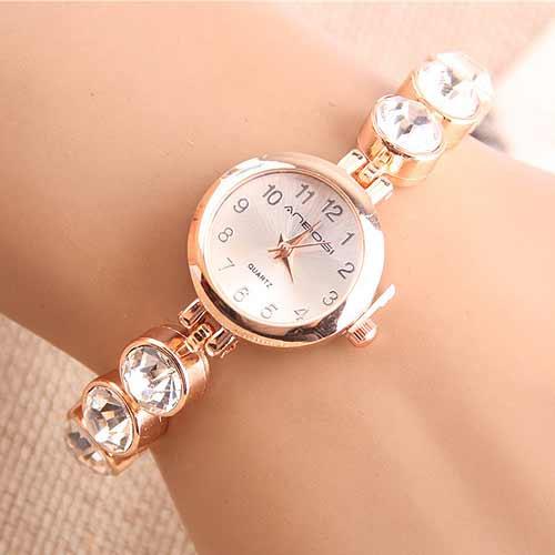 350119 armbandhorloge