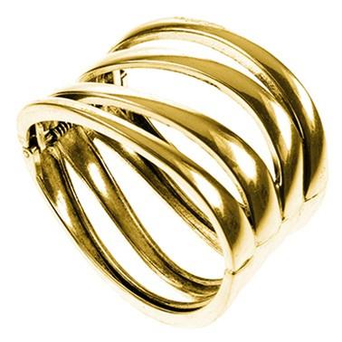 simza gold 8057571