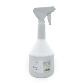 HUMANUM Sprayfles 500ml