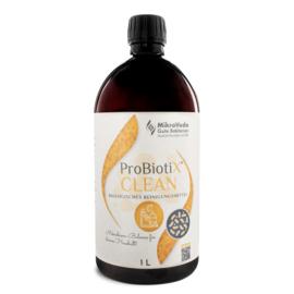 ProbiotiX Clean 1ltr
