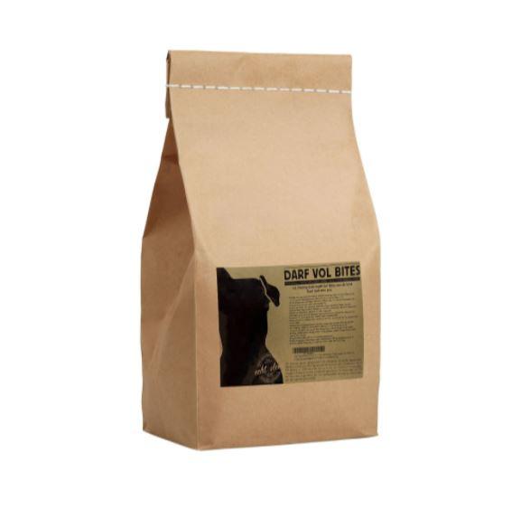 VOL Brok voor de hond 1kg, 2,5kg, 5kg of 20kg