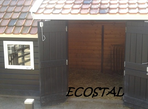 ecostal.jpg