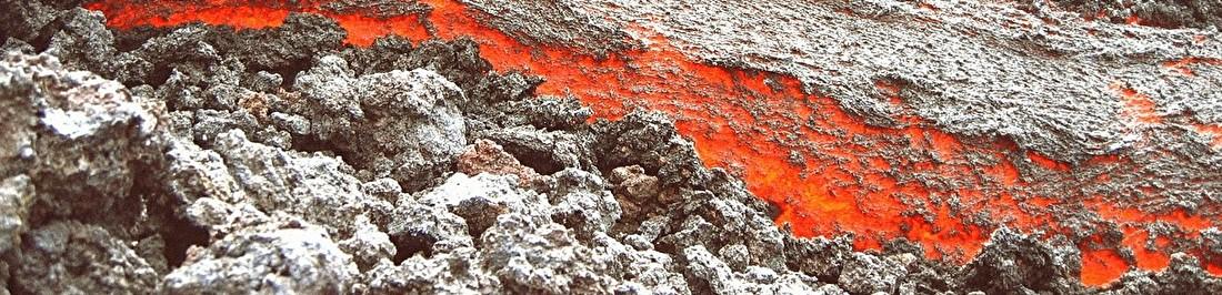 magma.jpg