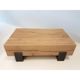 Salontafel Big Oak