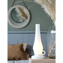 Lamp XALA Lilly Led